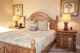 island feel tropical bedroom orlando by florida furniture