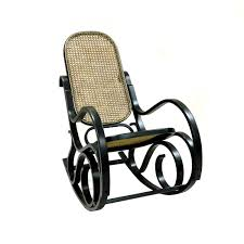 Best Antique Rocking Chairs 2018 | Best Rocking Chairs Redwood Outdoor Rocker Handcrafted Wooden Prairie Leisure Garden Chair Patio Fniture For The Home Winston Vintage Wicker Blue Cushions Planters Rocking Chairs Explore Photos Of Old Fashioned Showing 12 10 Best Rocking Chairs Ipdent Buy Look Used For Sale Chairish Art Epicenters Austin Darrow Set Two