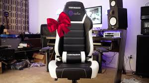 The Best Gaming Chair For Big Guys! Vertagear PL6000 - YouTube Best Gaming Chair 2019 The Best Pc Chairs You Can Buy In The Gtracing Gaming Chair For Big Guys Vertagear Pl6000 Review Youtube 8 Chairs Under 200 May Reviews Buying Guide Big And Tall Reddit Brazen Stag 21 Bluetooth Surround Sound Greyblack Racing 350 Lbs Capacity Oversized Ergonomic Office Pewdpie Clutch Rocking Comfy Monty Childs Python Toddler Simlife Large Car Style Highback Leather
