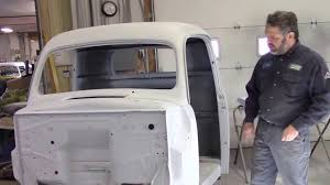 1950 Ford F47 F1 Truck Restoration Update , Doors & Cab Repair ... 1950 Ford F1 Farm Truck Photo Image Gallery Parts Accsories For Sale Performance Aftermarket Jegs 491950 Car Steering Wheel Motor Company Timeline Fordcom Ctc Auto Ranch Misc My Ford F1 4x4 Wheels Pinterest Trucks Trucks And Bitz4oldkarz Classic American Car Parts British Archives Classictrucksnet Mercury M Series Wikipedia Abs Hood Insulation Kits 194852 F2 195356 F100 Pickup Craigslist 1941 For Home Mid Fifty