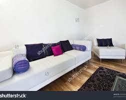 restuff sofa cushions uk centerfieldbar com