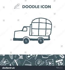 Doodle Truck Stock Vector (Royalty Free) 604479026 - Shutterstock Vintage Pickup Truck Doodle Art On Behance Stock Vector More Images Of Awning 509995698 Istock Bug Kenworth Mod Ats American Simulator Truck Doodle Hchjjl 74860011 Royalty Free Cliparts Vectors And Illustration Locol Adds Food To Its Growing Fast Empire Eater La 604479026 Shutterstock A Big Golden Dog With An Ice Cream Background Clipart Our Newest Cars Trains And Trucks Workbook Hog