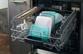 mega praktisch diese silikonbeutel gehören in jede küche