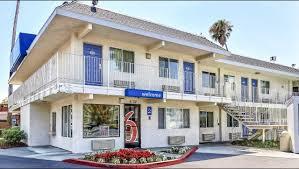 Arizona Tile Livermore Hours by Motel 6 Pleasanton Hotel In Pleasanton Ca 119 Motel6 Com