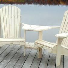 Highwood King Size Adirondack Chairs by Highwood Classic Westport Adirondack Chair Charleston Green