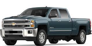 100 Small Trucks For Sale By Owner 2019 Silverado 2500HD 3500HD Heavy Duty