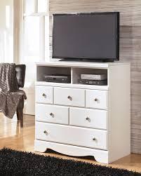 Mor Furniture Bedroom Sets by Ashley B270 U201cweeki U201d U2013 Crazy Joe U0027s Best Deal Furniture