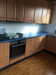 küchen möbel gebraucht kaufen in freiburg ebay kleinanzeigen