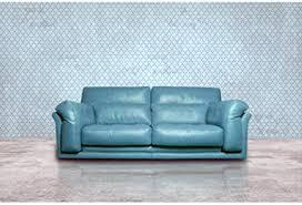 oerju 2 5x2m sofa hintergrund wohnzimmer blaues sofa