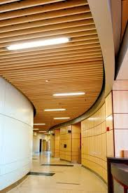 20 best ceiling images on pinterest wood slats ceiling and wood