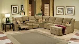 Art Van Sleeper Sofa Sectional great sectional sofa with sleeper and recliner 45 for art van