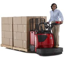 How To Save Money Buying A Forklift | Washington And California Forklift Rentals From Carolina Handling Wikipedia Raymond Cporation Trusted Partners Bastian Solutions Turret Truck 9800 Swingreach Lift Heavy Loads Types Classifications Cerfications Western Materials Raymond Launches Next Generation Of Reachfork Trucks With Electric Pallet Jack Walkie Rider Malin Trucks Jacks Forklifts And Material Nj Clark Dealer Sales Used Duraquip Inc 60c30tt Narrow Aisle Stand Up