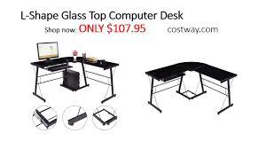 Wayfair White Desk With Hutch desks wayfair white corner desk white desk target photo corner