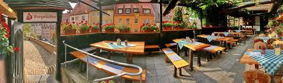 startseite burgwächter nürnberg restaurant und