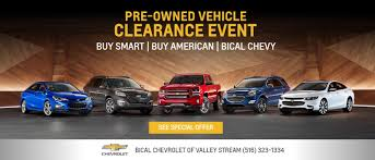 100 Craigslist Cars And Trucks Parts Chevy Dealership Long Island Bical Chevrolet Of Valley Stream