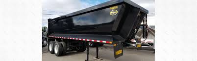 100 Truck Rental Milwaukee Amston Trailer Sales WI And Indianapolis IN