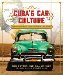 Amazon.com: Tom Cotter: Books, Biography, Blog, Audiobooks, Kindle 10 Under 10k Hot And Affordable Collector Cars Hagerty Articles Barn Find Hunter Turners Auto Wrecking Ep 3 Youtube Best Finds Cool Material Finds News Videos Reviews Gossip Jalopnik Forza Horizon All 15 Original Locations 1957 Porsche 356 Speedster 6 Found Cobra Jet Mustang Hidden In Basement For 28 Years Rod Beatup 1969 Oldsmobile Turns Out To Be Rare F85 W31 Tasure The Top 5 Barnfinds Supercar Chronicles Lamborghini Miura
