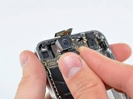 How to Take Apart an iPhone 4 Replace Battery or Glass Back