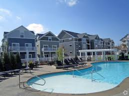 Outer Upper Arlington Apartments For Rent - Columbus, OH ... Secrailways Locksmith Columbus Ohio Open 24 Hours 8667596504 Taco Trucks In Where To Find Great Authentic Mexican Bror Is Now Leasing On The Moveliterally 34 Yd Small Dump Truck Cat Rental Store Trash Hauling Cleaning Interior Pating 2 Women Oh Moving Oh At Ricart A Ford Genesis Hyundai Kia Mazda Mitsubishi Nissan Vw Camper Van Rent Westfalia Rentals Rv From Most Trusted Owners Outdoorsy Mr Game Room Mobile Video And Laser Tag U Haul Trailer Rental Columbus Ohio Sailor Moon Episode 1
