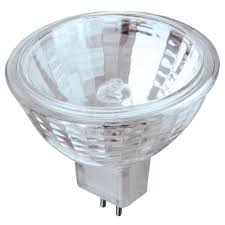 westinghouse 35 watt halogen t3 jc single ended xenon light bulb