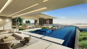 30+ Yet To Be Built Modern Dream Homes By SAOTA – Part 1 ... 32 Dream Home Plans House French Plan Green Builder 1100 Sqft Kerala Home Design Httpwwwkahouseplannercom Inspiring Contemporary Homes Images Best Idea Eco Friendly Houses Kerala Style Design Hgtv 2017 Video Architecture Fabulous Custom Exposure Pristine Also With Minimalist 7 Decorating Ideas To Steal From The 2015 Huffpost Interior Designs Ecre Group Realty And Cstruction Cushty Photos Pertaing Property And Castle From Don Gardner