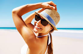 Are Tanning Beds Safe In Moderation indoor and outdoor tanning dos and don u0027ts healthy essentials