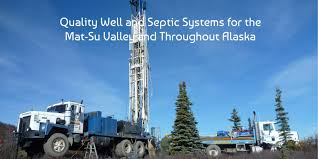 Home   Valley Well Drilling Drilling Contractors Soldotha Ak Smith Well Inc 169467_106309825592_39052793260154_o Simco Water Equipment Stock Photos Truck Mounted Rig In India Buy Used Capital New Hampshires Treatment Professionals Arcadia Barter Store Category Repairing Svce Filewell Drilling Truck Preparing To Set Up For Livestock Well Repairs Greater Minneapolis Area Bohn Faqs About Wells Partridge Cheap Diy Find Dak Service Pump