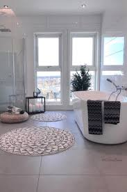 37 Attractive Modern Bathroom Design Ideas For Small 35 Simple And Beautiful Small Bathroom Ideas 2019 Page 34