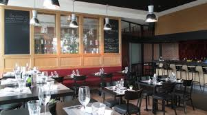 aménagement restaurant nantes 44 carrelage guesneau rénovation