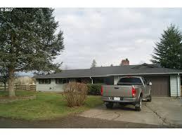 Pumpkin Patch Near Vancouver Wa by 8115 Ne 199th Ave Vancouver Wa 98682 Mls 17659855 Redfin
