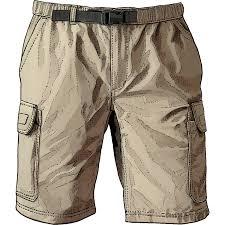men u0027s armachillo ripstop cargo shorts 11