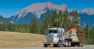 New Fuel Standards For Big Trucks Won't Help The Environment Adaptalift Hyster Big Trucks Container Handling Solutions Oil Tanker Transporter Simulator 2018 Android Apps Pictures Of Free Clipart Semi Truck Wallpaper Wallpapers Browse Chicks Love Big Trucks Youtube Inspirational On Sale 7th And Pattison Ab Rig Weekend 2008 Protrucker Magazine Canadas Trucking New Fuel Standards For Wont Help The Environment Peterbilt Tractor Trailer Semi Big Rig Custom Tuning Wallpaper