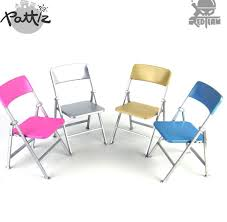 Best Chair Plastic Folding Near Me And Get Free Shipping - A153