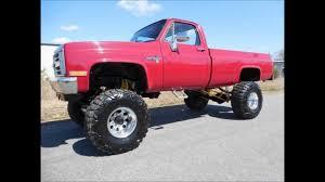 100 Lifted Trucks For Sale In Az Summary Used Phoenix