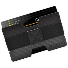 FIDELO Carbon FIber Minimalist Wallet - Mens Slim Wallet Credit Card Holder  Money Clip With 4 Cash Bands - Front Pocket RFID Wallets For Men Amanti Art Discount Codes Delhi Palace Flagstaff Coupon Roblox New Promo May Mary Maxim Canada 10 Code Psn 2019 Lego Magazine Pizza Ypal Nike Coupon Wallet Finder The Ridge Wallet Carbon Fiber Cash Strap Ridge In Depth Review Argeek Nomad Peak Super Supplements Store Kroger For Coupons Action Envelopes Bev And More Discount Code Sema Data Coop Bytesloader Water Park Edmton