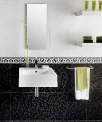 myr carrara gris ceramic and mosaic tiles eu