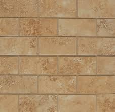 Floor And Decor Houston Locations by Flooring Bedrosians Tile In Burlywood Colour