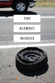 100 Las Vegas Truck Accident Lawyer Tire Blowout Accidents And Compensation