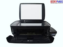 Hp Deskjet Printer Help by Hp Deskjet Gt 5820 All In One Printer Review Super Low Cost