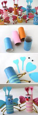 best Clever PAPER Crafts images on Pinterest