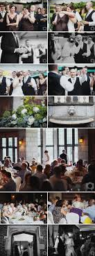 165 Best Weddings In Buffalo, NY Images On Pinterest | Buffalo ... Pictures On Barn Wedding Rochester Ny Curated Quotes Hayloft The Arch Wedding Ashley Chad Weddings Quirky Venues In Upstate Ny 23 Unique Places To Get Yellowbird Because Simple Is Beautiful The Columns Banquet Facilities Venue Buffalo Pruyn House Albany A Venue For A Best Wny Rustic Country Knot At Lakotas Farm Weddings Get Prices Venues Hayloft In Grove Photographers La Esposita Bonitabuffalo