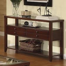 Primitive Living Room Furniture by Cherry Sofa Table Dining Chairs Living Room Furniture To Exciting