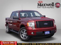 Pre-Owned 2014 Ford F-150 STX Crew Cab Pickup In Austin #EKE07075 ... Preowned 2014 Ford F150 Stx Regular Cab Pickup In Scottsboro 2013 Xlt Supercab V6 First Test Truck Trend Top Speed Used Lariat At Premier Auto Serving Palatine Il 4x4 Youtube Platinum Eau Claire Wi 199244 Bmw Of Austin Round Truck Sterling Gray Metallic Y C A R Now Shipping 2011 Systems Procharger Twin Falls Id Salt Lake City For Sale Casper Wy Stock Ekf77568p 092014