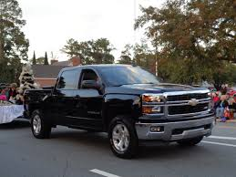 100 Chevy Trucks For Sale In Indiana Chevrolet Silverado Wikipedia