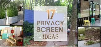 Backyard Privacy Screen Ideas - Home Design & Architecture - Cilif.com Backyard Privacy Screen Outdoors Pinterest Patio Ideas Florida Glass Screens Sale Home Outdoor Decoration Triyaecom Design For Various Design Bamboo Geek As A Privacy Screen In Joes Backyard The Best Pergola Awesome Fencing Creative Fence Image On Cool Garden With Ideas How To Build Youtube