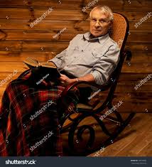 Senior Man Sitting Rocking Chair Homely Stock Photo (Edit Now ... Elderly Eighty Plus Year Old Man Sitting On A Rocking Chair Stock Senior Homely Photo Edit Now Image Result For Old Man Sitting In Rocking Chair Cool Logos The The Short Hror Film Youtube On Editorial Cushion Reviews Joss Main Ladderback Png Clipart Sales Chairs Detail Feedback Questions About Garden Recliner For People Cheap Folding Find In Stock Illustration Illustration Of Melody Motion Clock Modeled By Etsy