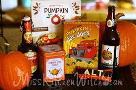 Ace Pumpkin Cider Bevmo by Vegan Pumpkin Party And Pumpkin Spice Crispy Treats The Miss
