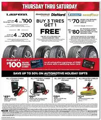 Sears Coupon Code November 2018 : The Holocaust Museum Dc Best Target Coupon Code 4th Of July2019 Beproductlistscom Sears Lg Appliance Coupon Code National Western Stock Show Mattress Sale Alpo Dry Dog Food Coupons 2019 Santa Fe Childrens Museum Appliances Codes Michaelkors Com Sale Picture For Sears Lighthouse Parking 5 Off Discount Codes October Coupons 2014 How To Use Online Dyson Vacuum The Rheaded Hostess 100 Off Promo Nov Goodshop Power Mower Sales Clean Eating Ingredient