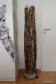 customiser le papier ikea customisez une le ikea idées déco originales à partir de