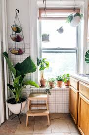 I Loooove That Hanging Fruit Basket Kitchen